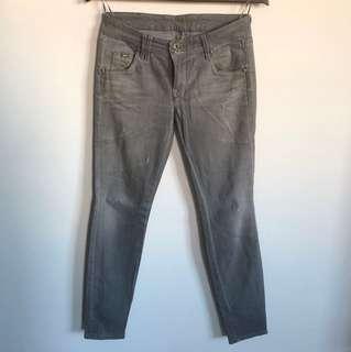 Gas Jeans Sheyla Sz 27/30