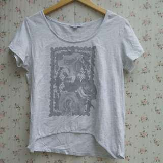 Cotton On Basic Shirt