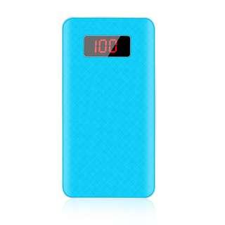 (淘寶$20優惠券)M20000超薄充電寶可愛迷你8便攜MIUI蘋果6s手機7通用移動電源毫安