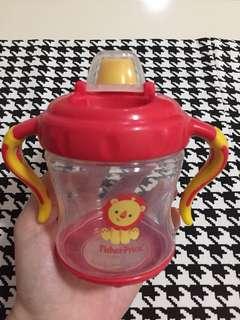 Sippy cup - mug training - magmag