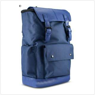 #STYLISH BRAND NEW BACKPACK
