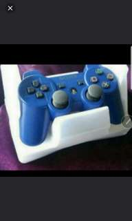 Still Very Very New Wireless Controller for Playstation, PS3