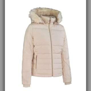 Winter Down women Jacket