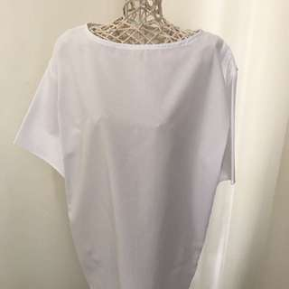 Brand new cotton top
