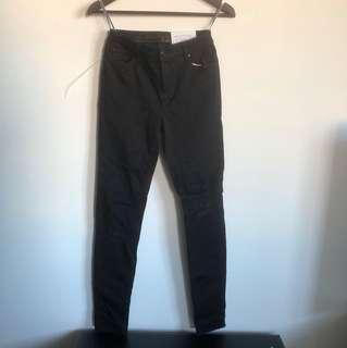 Gas skinny jeans - Soraia Sz 27/30