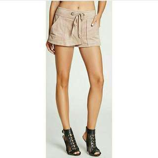 Guess Cross short