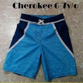 Branded Kids Shorts