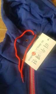 韓國 衛衣