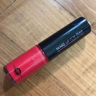 Make Up For Ever Artist Plexi-Gloss 400 Lipgloss