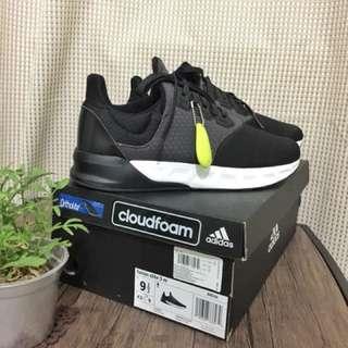 Authentic Adidas Men's Shoes
