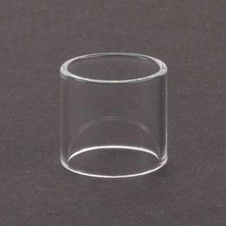 Transparent Tarot Nano Glass