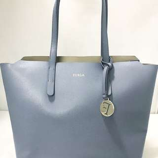 Furla Sally Tote Bag
