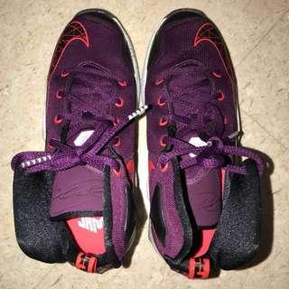 Nike LeBron Shoes for Boys