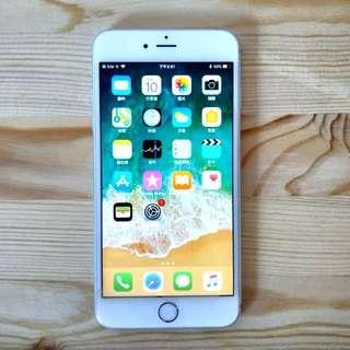 🚚 iPhone 6s Plus 64G 銀色
