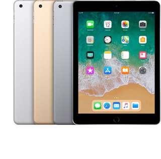 iPad (A1822) / iPad Pro 10.5inc (new)