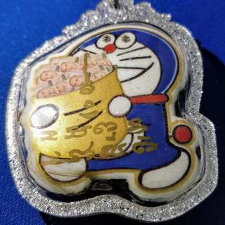 Doreamon Amulet First Batch