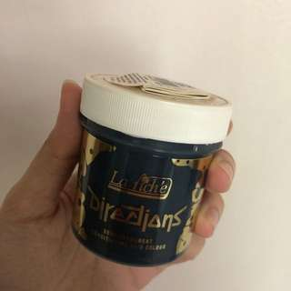 La Riche Directions Hair Dye