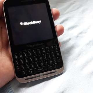 BLACKBERRY KOPEIMEIA