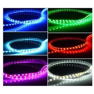 LED Strip Light Set