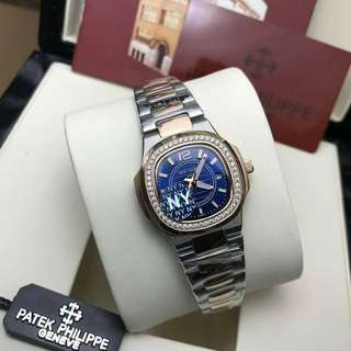 Md timepieces