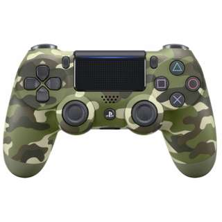 PS4 Controller Dualshock 4 ( All colors )