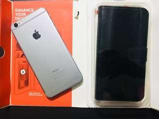 Iphone 6 Plus Rush Sale