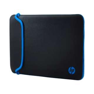 HP Chroma Sleeve 電腦袋(11.6/14/15.6 英吋)
