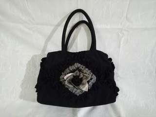 Bag medium