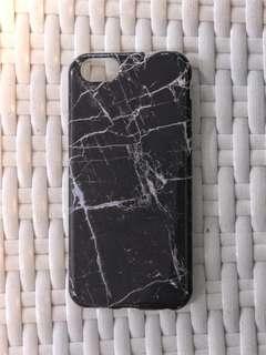 iPhone 6/6s phone case 手機殼 B
