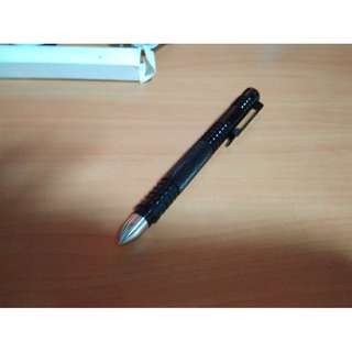 {MEET UP BELOW} Self Defense Weapon Metal Pen Stinger
