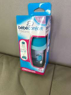 Bebe confort bottle 150ml
