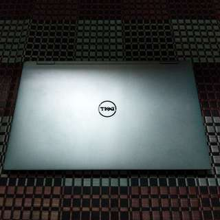 Dell XPS 13 2-in-1 Premium Laptop