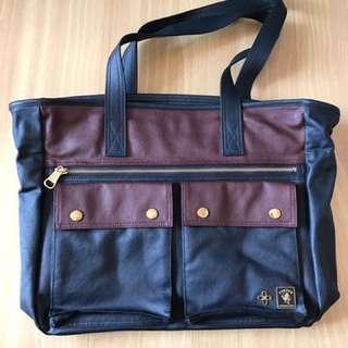 Porter 側揹袋