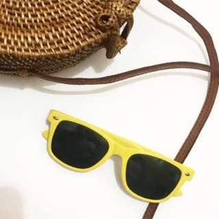 Rayban sunglasses 💕