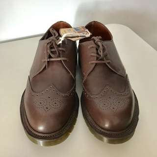Dr Martens **Brand New* Made in England *Unisex