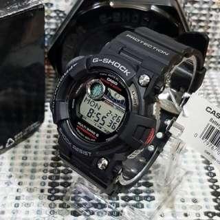 G-Shock GWF 1000-1DR