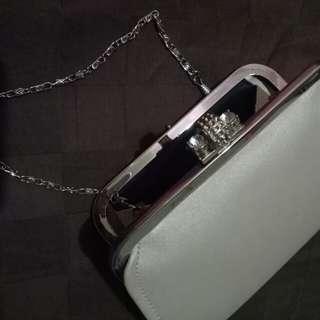 Js prom bag/Fashion bag