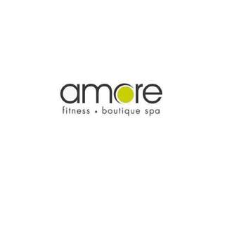Amore fitness package at Seletar mall