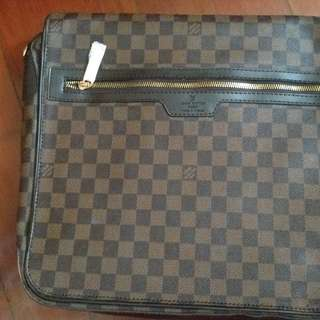 100% new LV bag