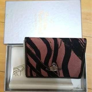 Vivienne Westwood 卡片套
