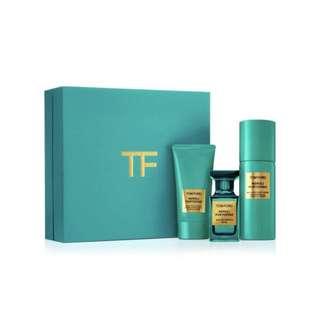 Tom Ford Private Blend Neroli Portofino Collection