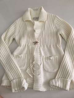 Sweater - Young collection