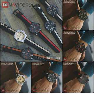 Jam naviforce