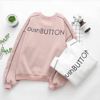 Sweater Push Button