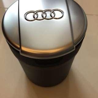 Audi Ash Tray