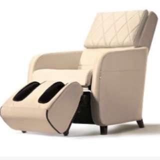 Osim uAngel Massage Chair