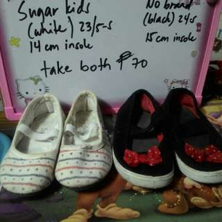 flat shoes for kids