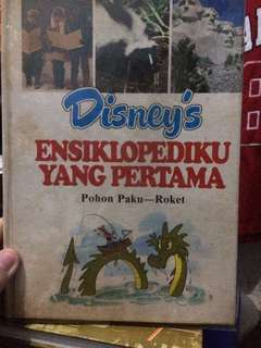 Jual buku kokeksi 1 set isi 12 buku