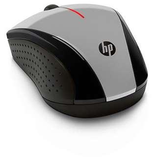 HP X3000 無線滑鼠