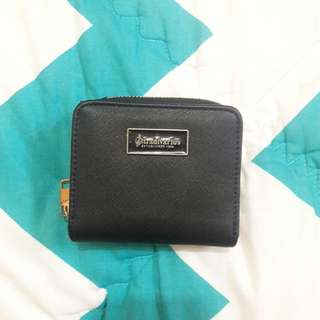 Stradivarius Mini Wallet